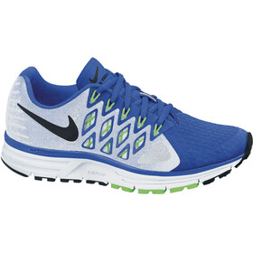 Nike Zoom Vomero 9 Laufschuh Men lyn bl/black